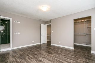 Photo 15: 43 MARKHAM Crescent: Sherwood Park House for sale : MLS®# E4219192