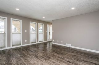Photo 3: 43 MARKHAM Crescent: Sherwood Park House for sale : MLS®# E4219192