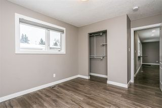 Photo 19: 43 MARKHAM Crescent: Sherwood Park House for sale : MLS®# E4219192
