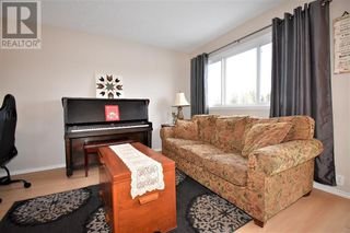 Photo 9: 3132 Bradwell Street in Hinton: House for sale : MLS®# A1049230
