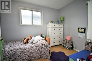 Photo 15: 3132 Bradwell Street in Hinton: House for sale : MLS®# A1049230