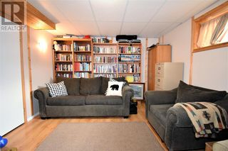 Photo 20: 3132 Bradwell Street in Hinton: House for sale : MLS®# A1049230