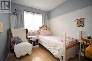 Photo 14: 3132 Bradwell Street in Hinton: House for sale : MLS®# A1049230