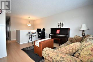 Photo 10: 3132 Bradwell Street in Hinton: House for sale : MLS®# A1049230