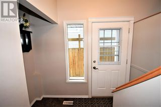 Photo 2: 3132 Bradwell Street in Hinton: House for sale : MLS®# A1049230