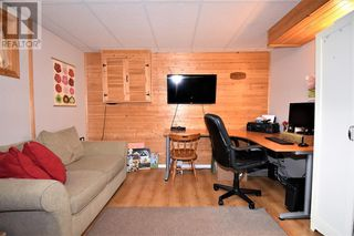 Photo 19: 3132 Bradwell Street in Hinton: House for sale : MLS®# A1049230