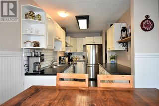 Photo 5: 3132 Bradwell Street in Hinton: House for sale : MLS®# A1049230
