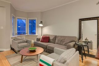 Photo 4: 61 New Street SE in Calgary: Inglewood Detached for sale : MLS®# A1050141
