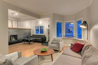 Photo 3: 61 New Street SE in Calgary: Inglewood Detached for sale : MLS®# A1050141