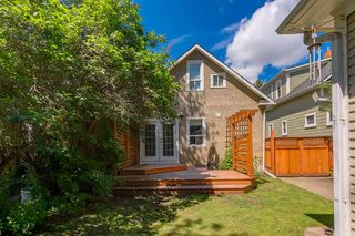 Photo 47: 61 New Street SE in Calgary: Inglewood Detached for sale : MLS®# A1050141