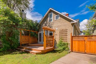 Photo 48: 61 New Street SE in Calgary: Inglewood Detached for sale : MLS®# A1050141