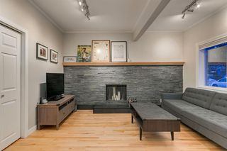 Photo 9: 61 New Street SE in Calgary: Inglewood Detached for sale : MLS®# A1050141