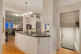 Photo 14: 61 New Street SE in Calgary: Inglewood Detached for sale : MLS®# A1050141