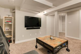 Photo 33: 61 New Street SE in Calgary: Inglewood Detached for sale : MLS®# A1050141