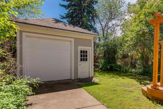 Photo 46: 61 New Street SE in Calgary: Inglewood Detached for sale : MLS®# A1050141