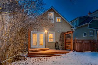 Photo 42: 61 New Street SE in Calgary: Inglewood Detached for sale : MLS®# A1050141