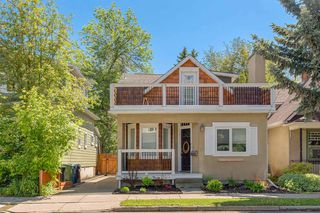Photo 45: 61 New Street SE in Calgary: Inglewood Detached for sale : MLS®# A1050141