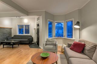 Photo 6: 61 New Street SE in Calgary: Inglewood Detached for sale : MLS®# A1050141