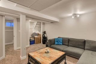 Photo 34: 61 New Street SE in Calgary: Inglewood Detached for sale : MLS®# A1050141