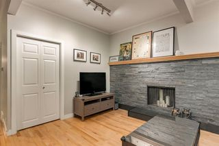 Photo 12: 61 New Street SE in Calgary: Inglewood Detached for sale : MLS®# A1050141