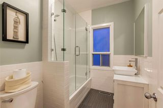 Photo 24: 61 New Street SE in Calgary: Inglewood Detached for sale : MLS®# A1050141