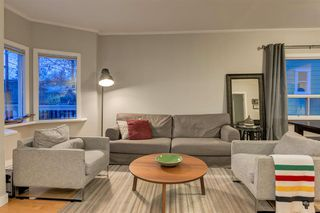 Photo 5: 61 New Street SE in Calgary: Inglewood Detached for sale : MLS®# A1050141