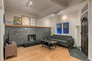 Photo 11: 61 New Street SE in Calgary: Inglewood Detached for sale : MLS®# A1050141