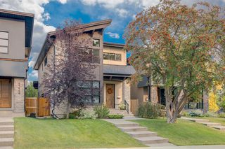 Main Photo: 4226 18 Street SW in Calgary: Altadore Detached for sale : MLS®# A1039740