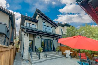 Photo 38: 4226 18 Street SW in Calgary: Altadore Detached for sale : MLS®# A1039740