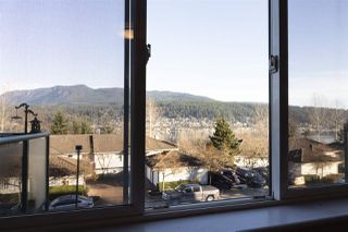 """Photo 21: 204 121 SHORELINE Circle in Port Moody: College Park PM Condo for sale in """"HARBOUR HEIGHTS"""" : MLS®# R2522704"""