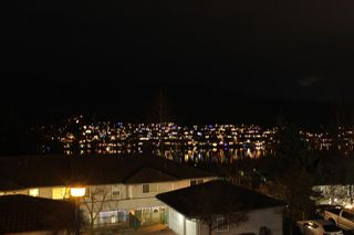 """Photo 30: 204 121 SHORELINE Circle in Port Moody: College Park PM Condo for sale in """"HARBOUR HEIGHTS"""" : MLS®# R2522704"""