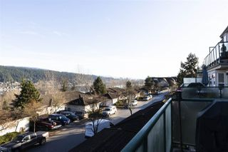 """Photo 27: 204 121 SHORELINE Circle in Port Moody: College Park PM Condo for sale in """"HARBOUR HEIGHTS"""" : MLS®# R2522704"""