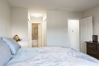 """Photo 19: 204 121 SHORELINE Circle in Port Moody: College Park PM Condo for sale in """"HARBOUR HEIGHTS"""" : MLS®# R2522704"""