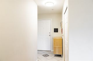 """Photo 11: 204 121 SHORELINE Circle in Port Moody: College Park PM Condo for sale in """"HARBOUR HEIGHTS"""" : MLS®# R2522704"""