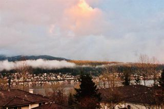 """Photo 1: 204 121 SHORELINE Circle in Port Moody: College Park PM Condo for sale in """"HARBOUR HEIGHTS"""" : MLS®# R2522704"""