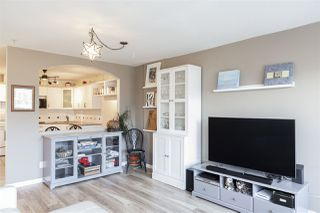 """Photo 8: 204 121 SHORELINE Circle in Port Moody: College Park PM Condo for sale in """"HARBOUR HEIGHTS"""" : MLS®# R2522704"""