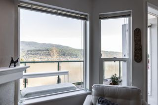 """Photo 7: 204 121 SHORELINE Circle in Port Moody: College Park PM Condo for sale in """"HARBOUR HEIGHTS"""" : MLS®# R2522704"""
