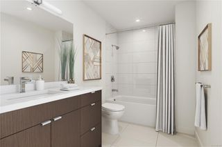 Photo 3: 301 9844 Third St in : Si Sidney South-East Condo for sale (Sidney)  : MLS®# 862638