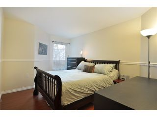 """Photo 6: 109 910 W 8TH Avenue in Vancouver: Fairview VW Condo for sale in """"THE RHAPSODY"""" (Vancouver West)  : MLS®# V871351"""