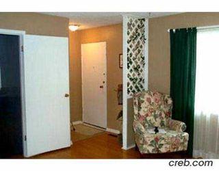 Photo 3:  in CALGARY: Acadia Residential Detached Single Family for sale (Calgary)  : MLS®# C2367802