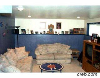 Photo 6:  in CALGARY: Acadia Residential Detached Single Family for sale (Calgary)  : MLS®# C2367802