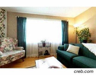 Photo 2:  in CALGARY: Acadia Residential Detached Single Family for sale (Calgary)  : MLS®# C2367802
