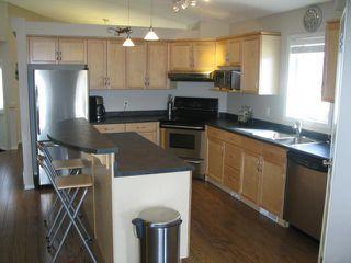 Photo 4: 68 BESSBORO Street North in WINNIPEG: Fort Garry / Whyte Ridge / St Norbert Residential for sale (South Winnipeg)  : MLS®# 1105728
