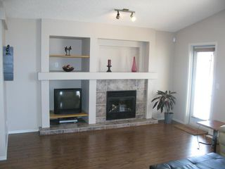 Photo 6: 68 BESSBORO Street North in WINNIPEG: Fort Garry / Whyte Ridge / St Norbert Residential for sale (South Winnipeg)  : MLS®# 1105728