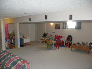 Photo 16: 68 BESSBORO Street North in WINNIPEG: Fort Garry / Whyte Ridge / St Norbert Residential for sale (South Winnipeg)  : MLS®# 1105728