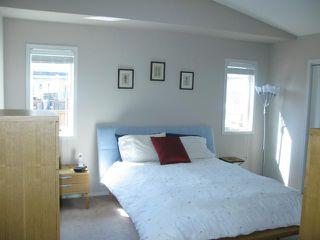 Photo 10: 68 BESSBORO Street North in WINNIPEG: Fort Garry / Whyte Ridge / St Norbert Residential for sale (South Winnipeg)  : MLS®# 1105728