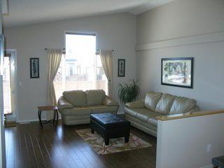 Photo 7: 68 BESSBORO Street North in WINNIPEG: Fort Garry / Whyte Ridge / St Norbert Residential for sale (South Winnipeg)  : MLS®# 1105728