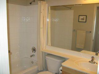 Photo 14: 68 BESSBORO Street North in WINNIPEG: Fort Garry / Whyte Ridge / St Norbert Residential for sale (South Winnipeg)  : MLS®# 1105728