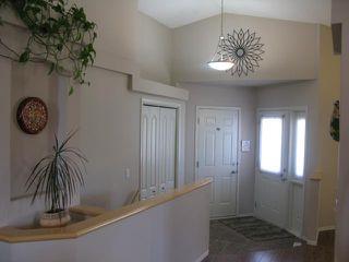 Photo 5: 68 BESSBORO Street North in WINNIPEG: Fort Garry / Whyte Ridge / St Norbert Residential for sale (South Winnipeg)  : MLS®# 1105728