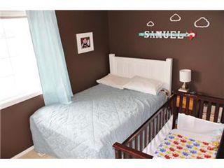 Photo 12: 173 815 Kristjanson Road in Saskatoon: Silverspring Condominium for sale (Saskatoon Area 01)  : MLS®# 397940